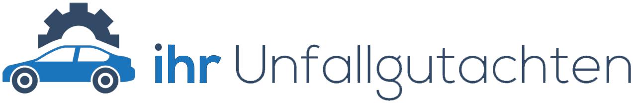 Logo-ihr-unfalllgutachten